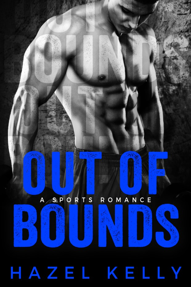 OutofBounds (1)