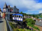This image has an empty alt attribute; its file name is Cliff-Railway-1024x768.jpg