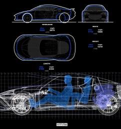 2012 lotus evora wiring diagram [ 1000 x 813 Pixel ]