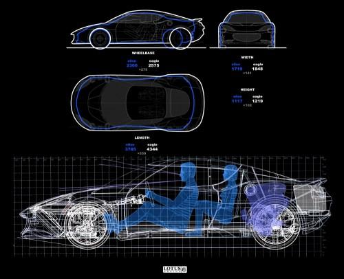 small resolution of 2012 lotus evora wiring diagram