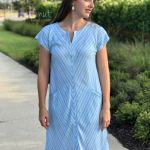 Leralynn Dress and Giveaway