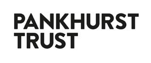 Pankhurst Trus