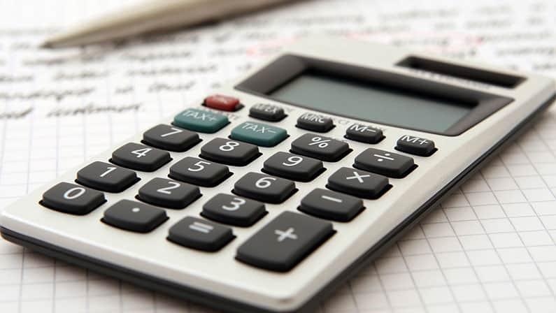 percentage calculator hazel whicher
