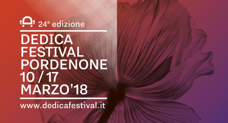 Dedica Festival a Pordenone: aspettando Atiq Rahimi