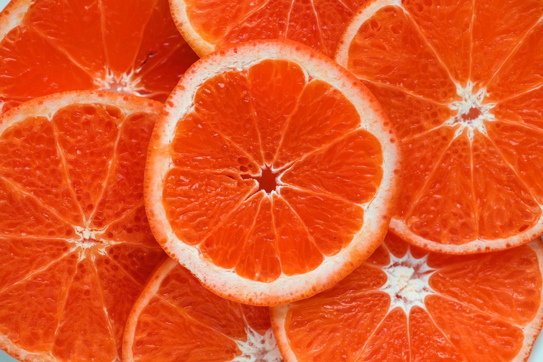 benefici-delle-arance