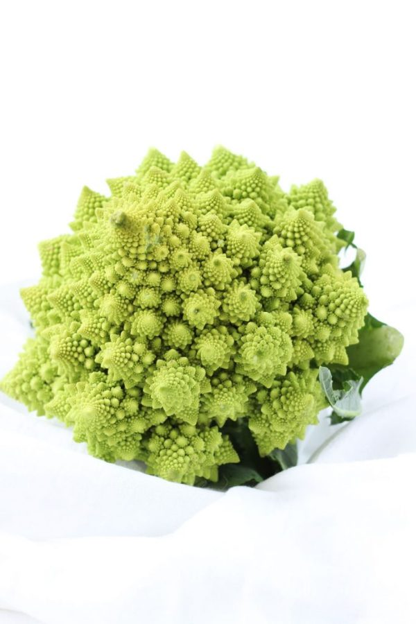 cavoli_broccolo-romanesco