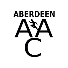 Aberdeen Amateur Athletics Club