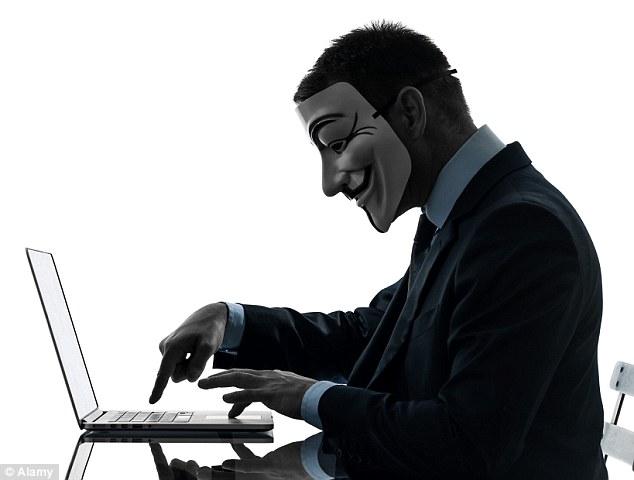 Convertirse hacker