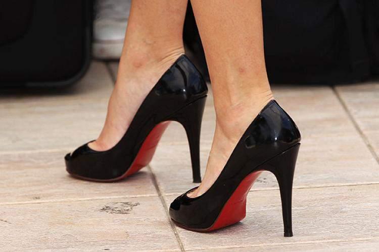 Cómo hacer que tu calzado dure más tiempo