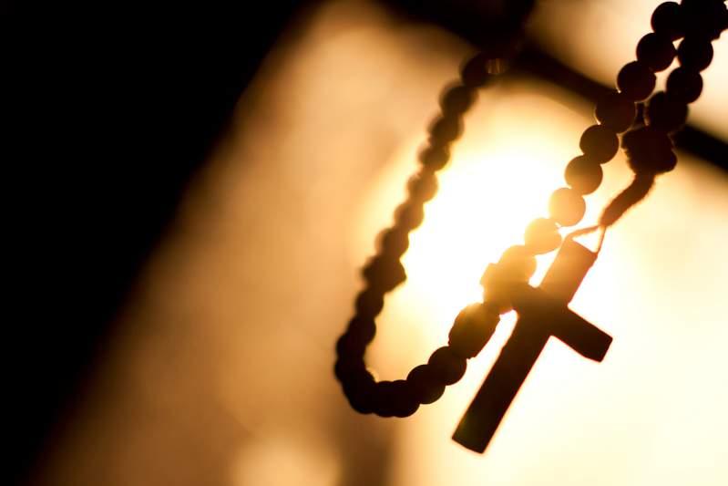 Cómo rezar el Santo Rosario