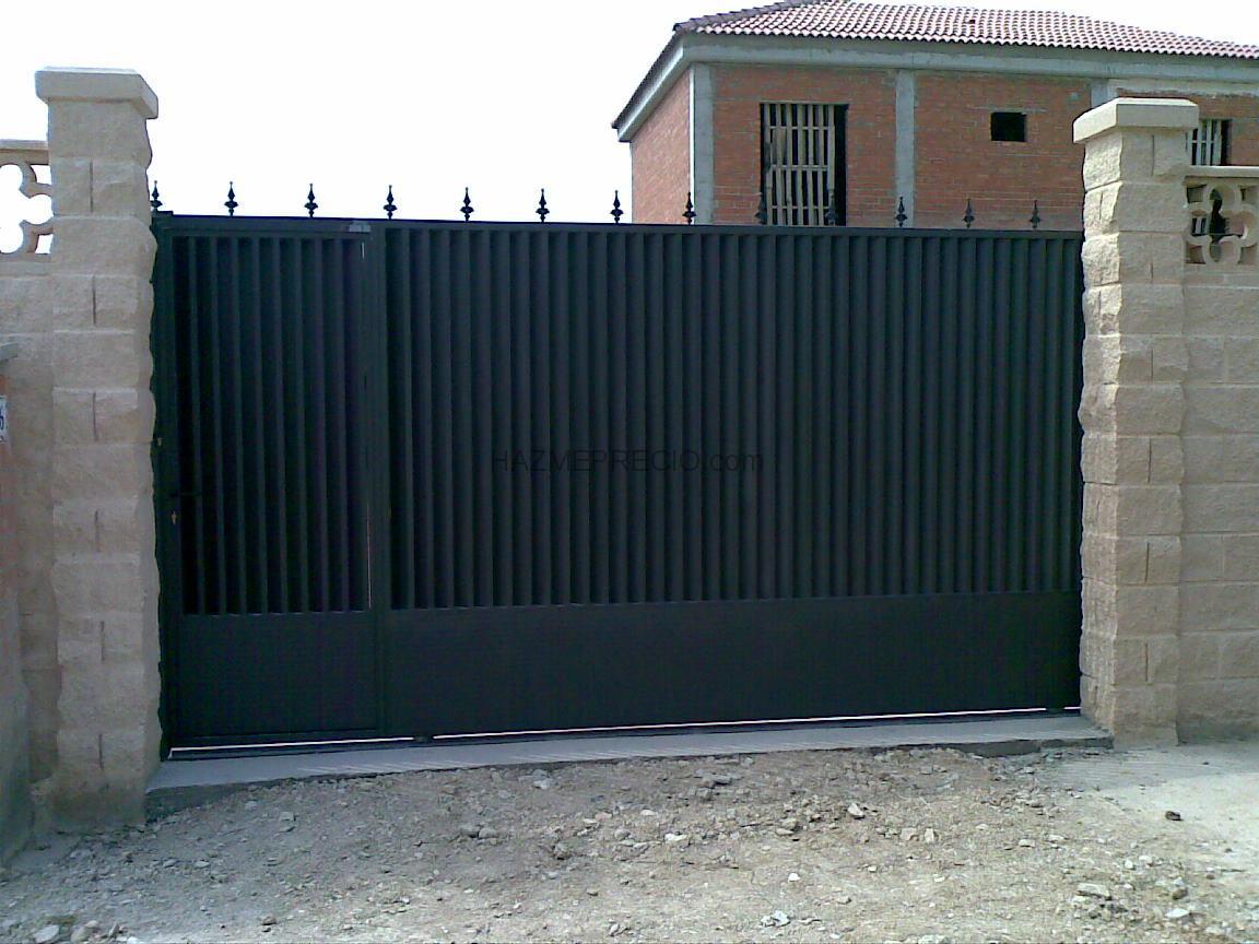 Anugar  50171  Puebla de Alfindn LaZaragoza