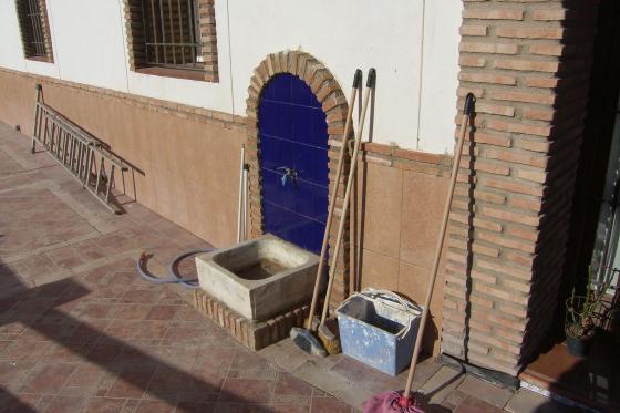 Reforma integral de vivienda  BerjaAlmeria  HAZMEPRECIOcom