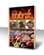 Könyvek fűszerekről - Fűszerek és grillezés