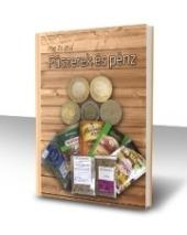 Könyvek fűszerekről - Fűszerek és pénz