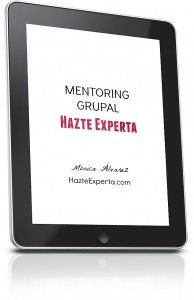 01.ecover-mentoringHE