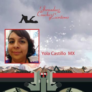 08.Yolanda Castillo