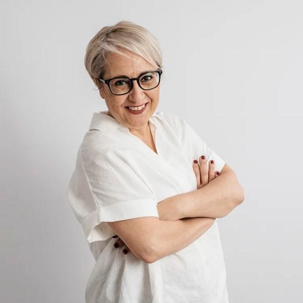 Rosana Pereira Davila