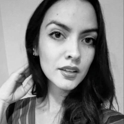 Jessica Alejandra Acosta Labastida