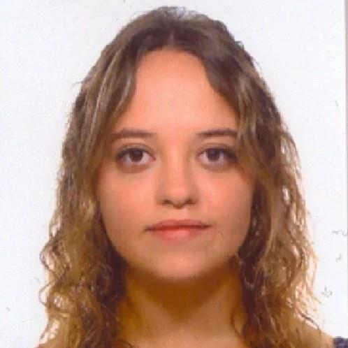Claudia Baselga Agustí
