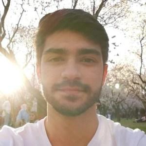 Carlos Eduardo Luis
