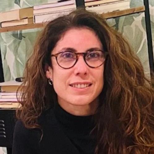 Julieta Miguelez