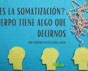 somatización