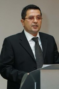 Dinko Bartulović 2