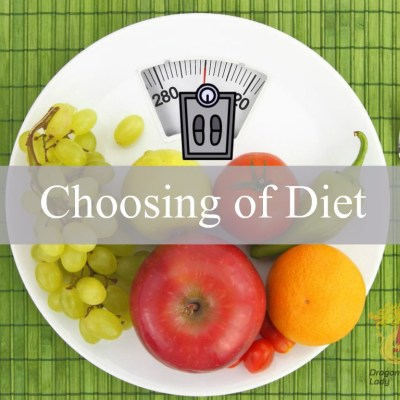 how-to-choose-the-right-kind-of-diet
