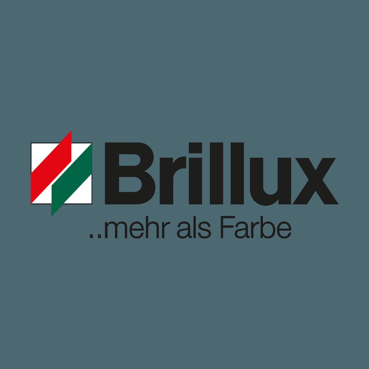 ✓ Maler Hamburg | Malerbetrieb Malerarbeiten | Malerfirma Hamburg ✓