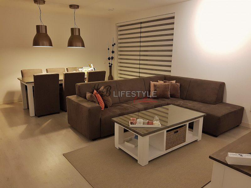 Models woonkamer hoekbank - Eenvoudig slaapkamer model ...