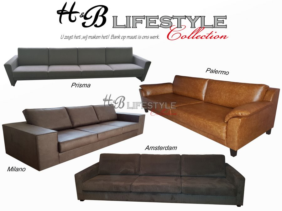 zitmeubel op maat archieven hb lifestyle collection