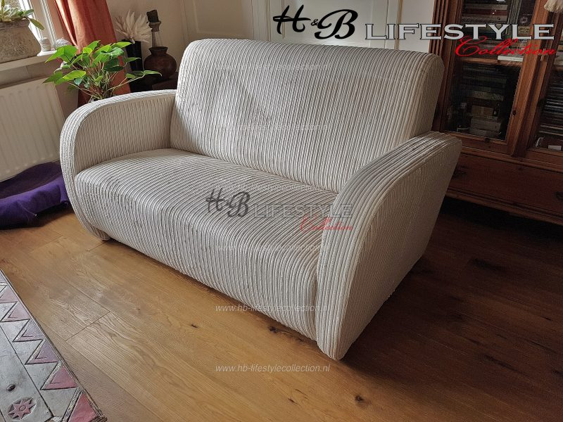 ribstof bank archieven hb lifestyle collection. Black Bedroom Furniture Sets. Home Design Ideas