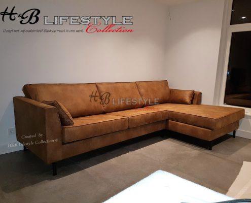 lounge bank industrieel