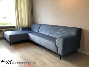 lounge bankstellen modern