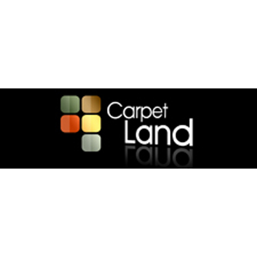 Carpet Land Omaha Www Stkittsvilla Com