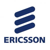 """¿Trabajas en Ericsson? Woooow y ¿te regalan celulares?"" ¬¬"