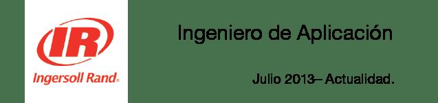 Ingersoll Rand-01