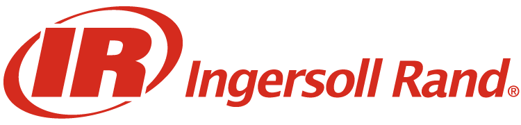 ingersollrand_corpsig_standard_red