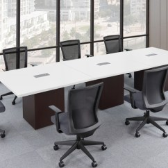 Office Chair Dealers Near Me Modern Vanity Hbc Furniture Distributors Quality In Seattle And Business Dealerships Slideshow Cubeconference