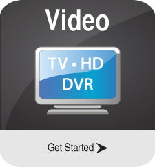HBC Video