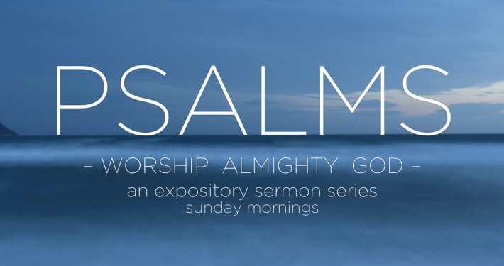 Sermons - Highlands Baptist Church