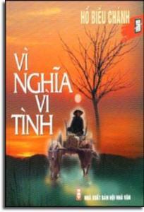 hbc-vi-nghia-vi-tinh-01