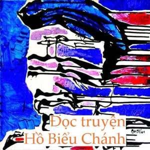 ho-bieu-chanh-truyen_choe_480