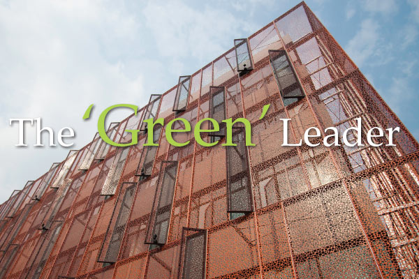 Green-Building-Vietnam
