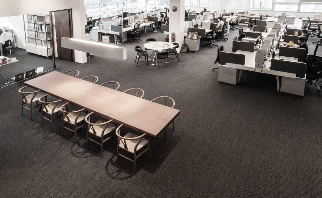 Interior Design Director Jobs Bangkok
