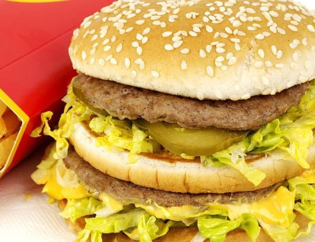 Prix-Big-Mac-vs-salaire-minimum