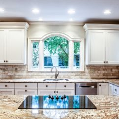 Renew Kitchen Cabinets Refacing Refinishing Faucet For Sink Custom Memphis. Sunnywood Cabinet ...
