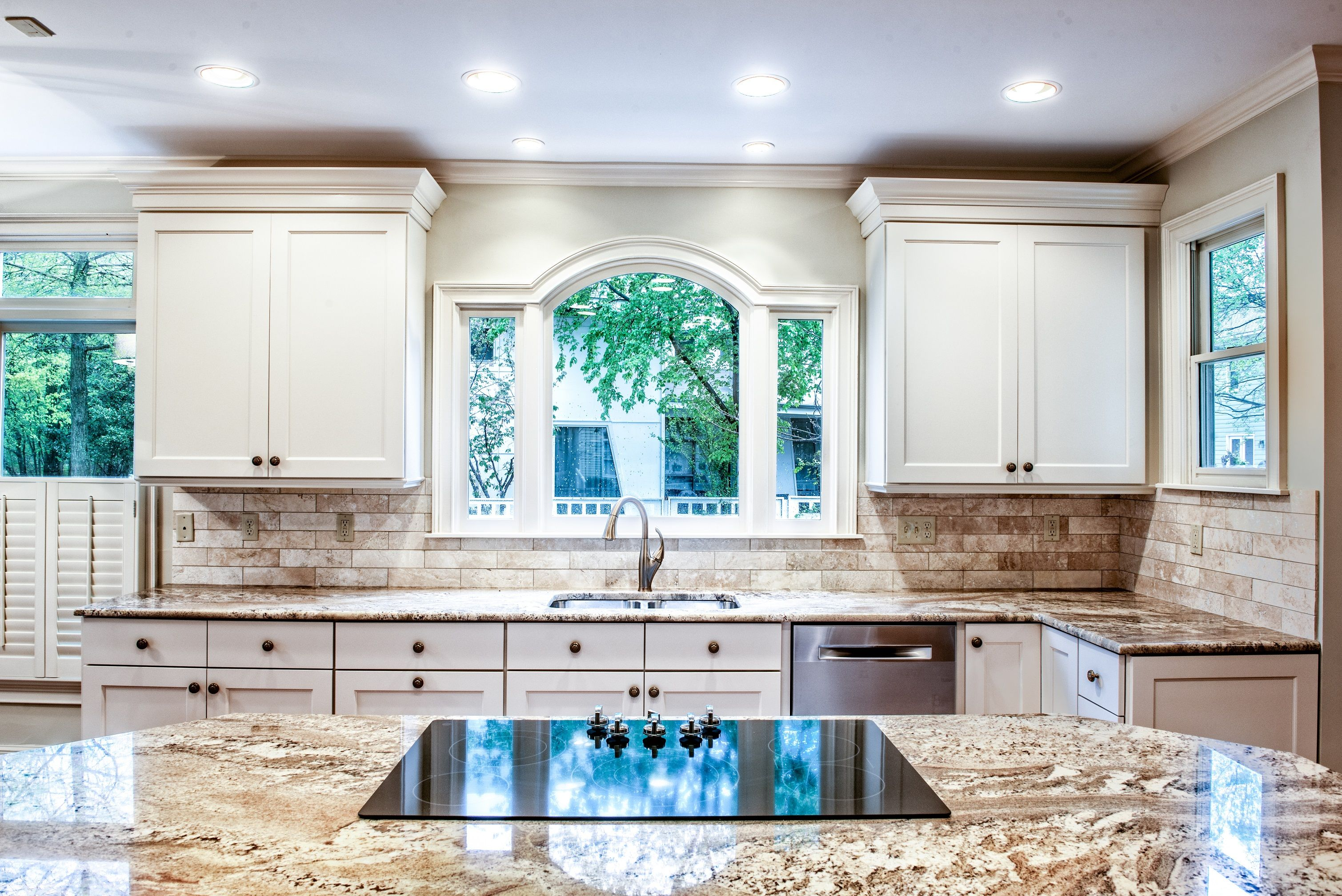 home remodeling & custom home building in memphis, tennessee
