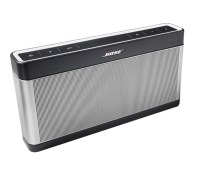 SOUNDLINK3 Bose Soundlink3 Portable Bluetooth Speaker ...