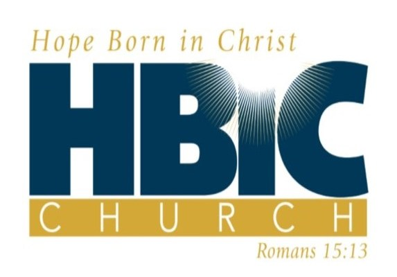 Sermons - Hope Born In Christ Church